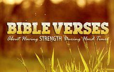 bible scriptures - Google Search