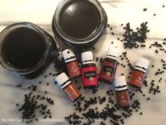 Elderberry syrup is one of those must-have proactive sources to have on hand during the sick season. Unfortunately, it's very expensive to buy ($15 for anywhere from 4-8 oz) and it's hard to be sur...