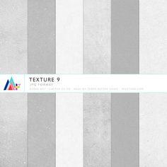 Texture 9 ·CU·