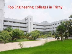 TNEA counselling 2017- Search best Engineering colleges in Trichy | Trichy Top Colleges http://tnea.a4n.in/Topcolleges/top_colleges_trichy