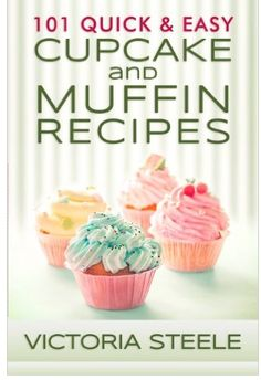 Maurice a novel e m forster asin b001iyhjbu tutorials free ebook download 101 quick easy cupcake and muffin recipes fandeluxe Gallery