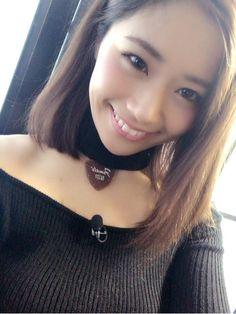 長風呂。 安枝瞳オフィシャルブログ「やっさんぶろぐ。」Powered by Ameba