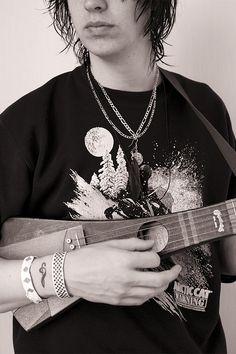 Julian Casablancas +The Voidz The Strokes Albums, The Strokes Band, Julian Casablancas, Mark Foster, Musica Disco, Crush Pics, Alex Turner, Handsome Boys, Celebrity Crush