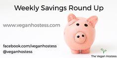 Veggie Deals: Save on Banza Chick Pea Pasta Earth Balance Arrowhead Mills & More! #vegetarianism #vegan #vegetarian #diet #spirituality #veganism #ScienceoftheSoul #food #health #Buddhism
