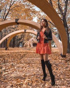 Красавицы Нижнего Новгорода в Instagram: «Восхитительная Татьяна! Repost @tata_tabachkova Понравилось фото? Сохрани его, чтобы не потерять 👍» Hipster, Style, Fashion, Swag, Moda, Hipsters, Fashion Styles, Hipster Outfits, Fashion Illustrations
