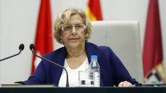 La Autoridad Fiscal cuestiona la intervención de Montoro en las cuentas de Madrid
