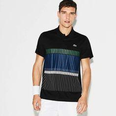 71956688abdc Lacoste Men s Polo x Novak Djokovic - Exclusive Edition Men s Polo