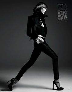 Karlie-Kloss-Hedi-Slimane-Vogue-Japan-03
