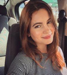 Ivana Baquero (@ivanabaquero_) | Twitter
