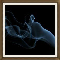 Smoke  http://www.ryankhoward.com/psychotic-episodes/2015/11/18/smoke