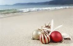 christmas pictures on the beach ideas family - Bing Images