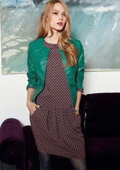 dress  http://www.laredoute.gr/MADEMOISELLE-R-Forema_p-265610.aspx?prId=324419656