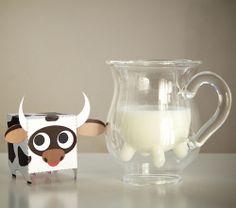 Tehéntej-allergia az nem tejcukor érzékenység