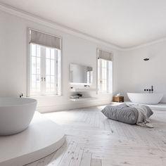 Piet Boon koperen design badkamer kranen bycocoon.com   Piet Boon ...