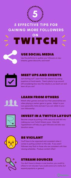 Become a Twitch Affiliate and make money playing video games online. Twitch Streaming Setup, Game Streaming, Online Games For Kids, Online Video Games, How To Make Money, How To Become, Twitch Channel, Gaming Setup, Streamers