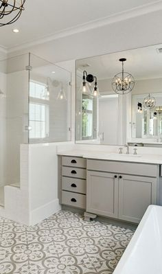 Beautiful bathroom remodel ideas small bathroom only on this page
