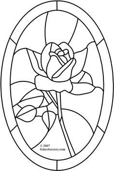 2241 best Doodle Templates images on Pinterest