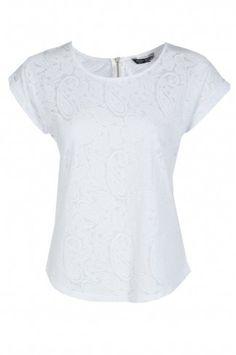 http://www.selectfashion.co.uk/clothing/s039-1401-81_white.html