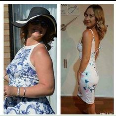 Motivation Monday shoutout to Frankie! She rocked it out and released 45lbs using our simple system & making healthy choices.  When you're ready, and decide you're sick and tired of feeling sick and tired, you make a move....And only look back to see your beautiful reflection and confidence shine through. Oh Yes!!! ♥️🦋 Congratulations Frankie, way to go! #nutritionalcleansing #healthiswealth Nutritional Cleansing, Feeling Sick, Monday Motivation, Healthy Choices, Tired, Amy, Reflection, Confidence, Congratulations