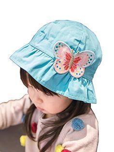 ff0d7ecdeae4 239 Best Home Prefer Toddler Children hat cap images