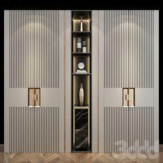 Wardrobe Interior Design, Wardrobe Door Designs, Wardrobe Design Bedroom, Master Bedroom Interior, Bedroom Furniture Design, Wardrobe With Dressing Table, Dressing Table Design, Living Room Decor Curtains, Rustic Wood Furniture