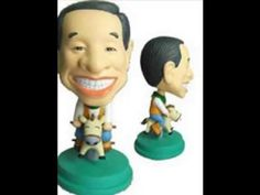 You Can Buy Various High Quality Custom Bobble Head Products from Figurecustom Custom Bobble Head Suppliers and Custom Bobble Head Manufacturers at Www.Figurecustom.Com