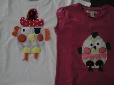 Camisetas by anises1, via Flickr
