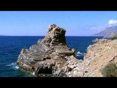 Μεσόγειος (Αντώνης Καλογιάννης) - YouTube Best Songs, All Over The World, Greece, Music, Youtube, Muziek, Music Activities, Youtubers, Grease