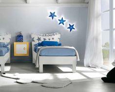 www.cordelsrl.com            #arreda la tua casa assecondando i tuoi sogni