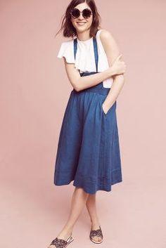 Anthropologie Linen Jumper Skirt https://www.anthropologie.com/shop/linen-jumper-skirt?cm_mmc=userselection-_-product-_-share-_-4120581483355