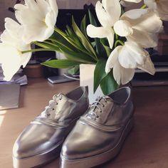 Men Dress, Dress Shoes, Oxford Shoes, Lace Up, Sneakers, Dresses, Fashion, Tennis, Vestidos
