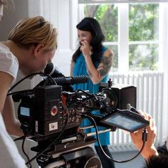 Know the DRILL For when your DAYDREAM comes TRUE LIGHT & SHADOW: 2-Day Directing the Camera Workshop MAY 27-28 http://www.solarnyc.com/workshops/ Join us, direct your VISION. #filmmaking #filmmakingworkshop #filmmakingclass #filmschool #directing #directingworkshop #directingclass #lighting #lightingworkshop #lightingclass #camera #cinematography #cinematographyworkshop #cinematographyclass #editing #screenwriting #videoproduction #workshop #NYFA #guardiansofthegalaxy #fateofthefurious…
