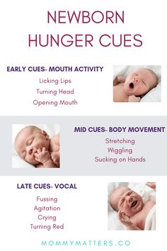 21 tips for the first 21 days with baby. Brilliant hacks for new moms. A newborn survival guide for moms and dads. Breastfeeding tips, sleeping tips, and simple survival tips to get you through the first few weeks with baby. Yoga Fitness, Lamaze Classes, Yoga Training, Parental, My Bebe, After Baby, Baby Arrival, Pregnant Mom, First Time Moms