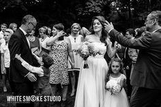 Cracow wedding photographer. Wedding photography Poland.   Full write up here:…