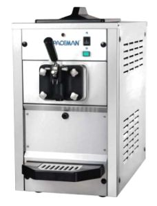 The #1 Soft Serve Ice Cream Machine - Soft Serve Solutions is your #1 source for soft serve machine and supply distribution!  http://www.softservesolutions.biz  #frozenbeveragemachine