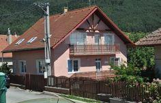 Fotka #1: Rodinný dom v Dúbrave - ZNÍŽENÁ CENA