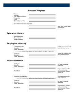 mechanical assembler resume examples http www resumecareer