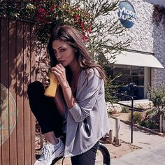 My Day on a Plate: Phoebe Tonkin                                                                                                                                                                                 Más