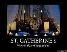 Mematic_meme_20180623_084658 Chocolate Vodka, Ontario Travel, John The Baptist, Voodoo, The Fool, Witchcraft, Pagan, Road Trip, Meme