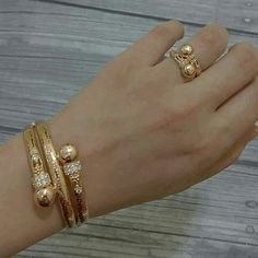 Where Sell Gold Jewelry Gold Ring Designs, Gold Bangles Design, Gold Jewellery Design, Gold Jewelry, Fine Jewelry, Designer Bangles, Jewelry Patterns, Jewelry Ideas, Necklace Designs
