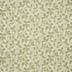 Oakwood Fabric Designer Fabrics and Wallpapers by Sanderson a753b9970daf2