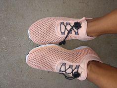 Zhuanglin Women's Quick Drying Aqua Water Shoes Best Water Shoes, Water Sports, Adidas Stan Smith, Adidas Sneakers, Aqua, Fashion, Moda, Water, Fashion Styles