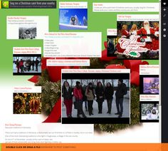 Sing me a Christmas carol from your country: on this padlet, we share the most common Christmas carols of our countries. Our Country, Christmas Carol, Jingle Bells, Dear Friend, Countries, Singing, Happy, Projects, Log Projects