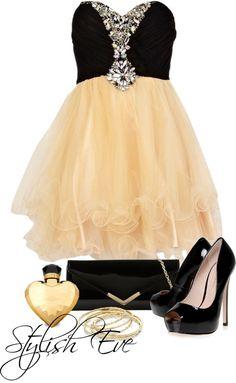 Fashion Sets, Fashion Dresses, Women's Fashion, Club Clothes, What A Girl Wants, Sweet Lady, Club Outfits, Night Club, Sassy