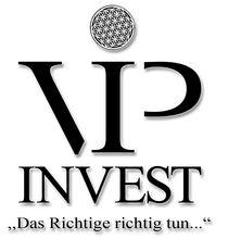 vip-invest24.com