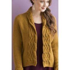 Brioche Chic: 22 Fresh Knits for Women & Men Knitting Stitches, Knitting Designs, Hand Knitting, Plus Size Cardigans, Cardigans For Women, Crochet Magazine, Knit Patterns, Crochet Clothes, Pulls