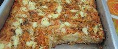 Copie a Receita de Pizza caseira de frango com catupiry - Receitas Supreme