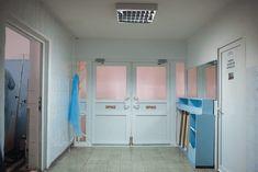Cum se naște în România - DoR Lockers, Locker Storage, Cabinet, Furniture, Home Decor, Clothes Stand, Decoration Home, Room Decor, Closet