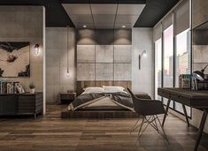 #architecture_hunter  By @emanuelviyantara