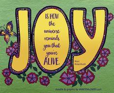 Graphic Quotes, Best Quotes, Encouragement, Doodles, Graphics, Messages, Best Quotes Ever, Graphic Design, Doodle